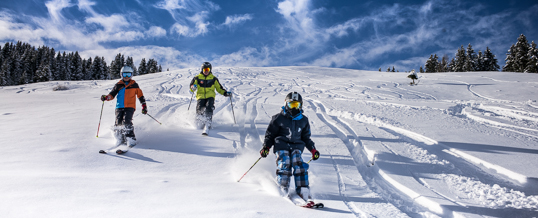 ecole-de-ski-megeve