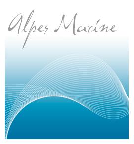 Alpesmarine